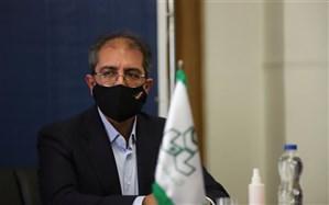 کیوسکهای تهران تا پایان اردیبهشت شناسنامهدار میشوند