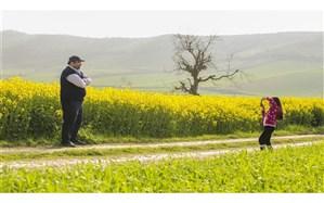 نخستین مجوز گردشگری کشاورزی در چاراویماق صادر شد