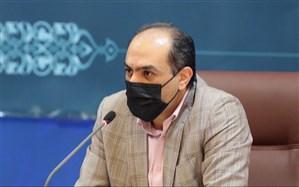 برگزاری جلسه فوقالعاده کمیته امنیتی، اجتماعی و انتظامی در وزارت کشور