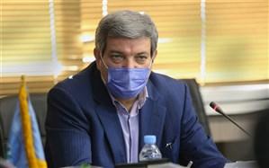 حسینی: روز روابط عمومی سرفصلی از تعهد است