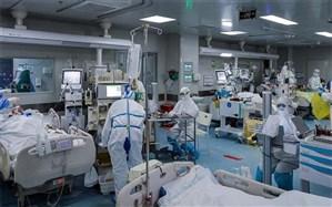 افزایش بیماران بدحال در موج چهارم کرونا؛ ظرفیت بیمارستانها در حال پُر شدن است