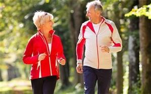 رابطه معکوس فعالیت بدنی شغلی و خطر ابتلا به بیماری قلبی و عروقی