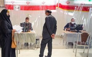 حد نصاب ثبت نام شوراهای روستایی آذربایجانشرقی