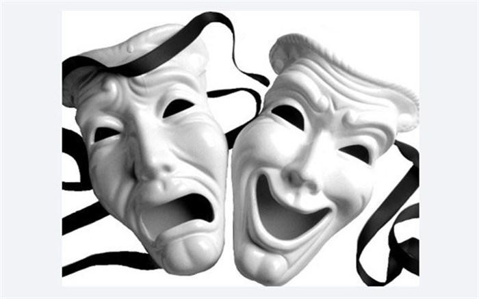 اعضای شورای ارزشیابی و نظارت بر تئاتر آذربایجان شرقی معرفی شدند