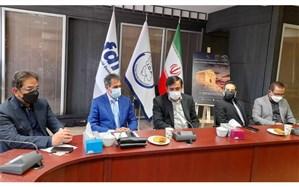 جزئیات برگزاری شصت و یکمین کنگره دندانپزشکی ایران در پاییز 1400