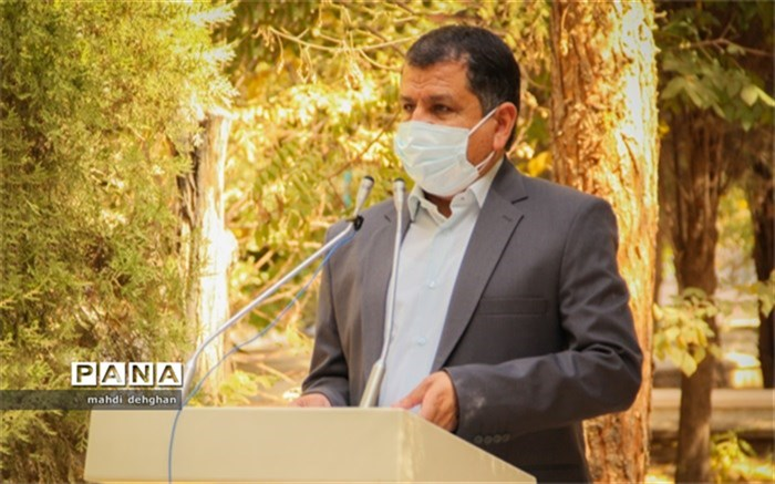 بیش از 3 هزار نفر در انتخابات شوراهای روستای استان یزد ثبت نام کرده اند