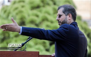 تعلیق گفتوگوهای جامع ایران با اتحادیه اروپا