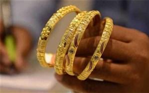 خرید طلا «سوتی» شد