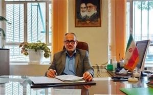 مدیر هسته گزینش آموزش و پرورش استان نحوه ارسال مدارک را اعلام کرد