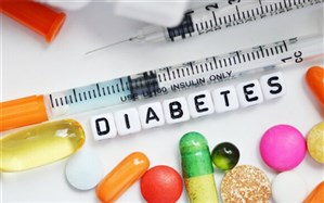 انتشار راهنمای عملی روزهداری در بیماران دیابتی