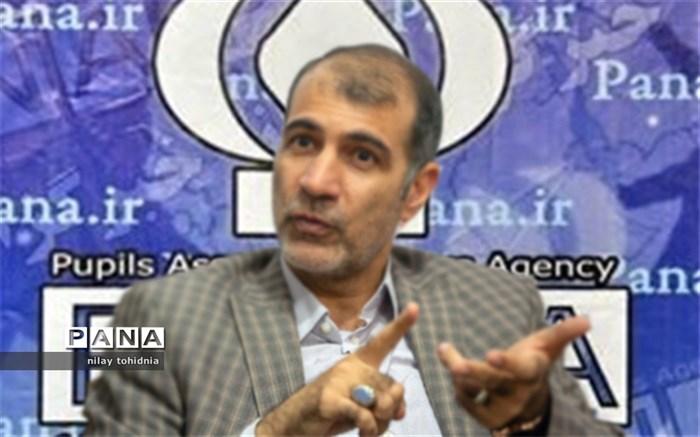 ثبتنام 8407 داوطلب انتخابات شوراهای روستا در کرمانشاه