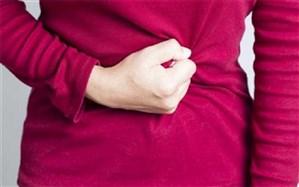 راهکارهایی برای پیشگیری از یبوست در ایام روزهداری