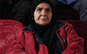 انسیه شاه حسینی: عراق پس از «صدام» را به تصویر می کشم