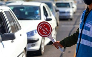 طرح تشدید اعمال محدودیت تردد با انسداد ورودی و خروجی شهرهای استان