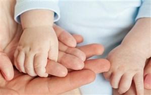 ۴۳۰ خانواده منتظر فرزندخوانده در آذربایجان شرقی