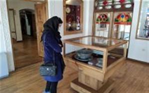 هوشمندسازی فعالیتهای گردشگری آذربایجان شرقی در نوروز ۱۴۰۰