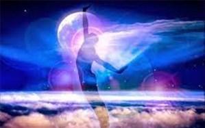روایتی شنیدنی از تجربه دردناک بازگشت روح به بدن بعد مرگ