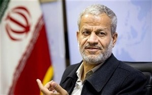 متقیفر: نامزدی جامعالشرایط و رایآور مورد حمایت جریان انقلاب قرار میگیرد
