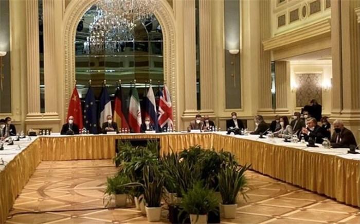 دیپلمات های غربی: احتمالا وقفهای در مذاکرات برجام خواهد بود