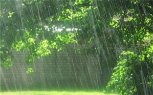 بارش شدید باران در ۱۹ استان کشور؛ دمای هوا 10 درجه کاهش مییابد