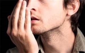 روش درمان بوی بد دهان در روزه داری
