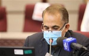 سد اول پیشگیری از کرونا در زنجان شکسته شده است