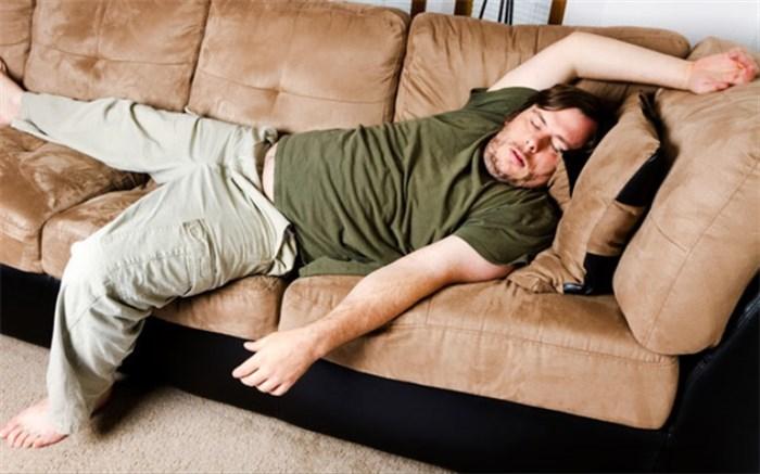 نداشتن تحرک بدنی خطر مرگ بر اثر کرونا را دو برابر میکند