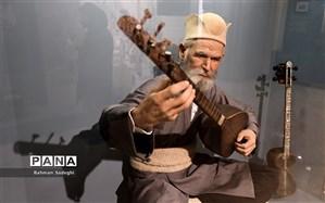 چرا 13دوره جشنواره «موسیقی نواحی» در کرمان برگزار شده است