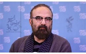 هزینه تولید فیلم در ایران با بازار فروش تناسبی ندارد