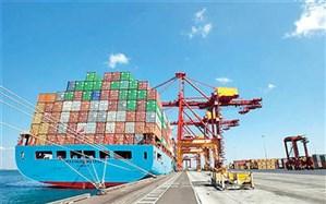 20 درصد از سرمایههای بخش تولید صادراتی به سمت سفتهبازی رفته است