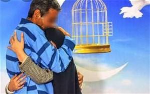 11 زندانی جرایم غیرعمد در چابهار با حمایت محسن چاوشی آزاد شدند