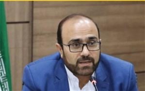 رقابت اصلی در انتخابات ریاستجمهوری میان «ظریف» و «سعید محمد» است