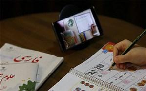 کلاسهای آموزش تلویزیونی سوادآموزی در کهگیلویه وبویراحمد برگزار میشود