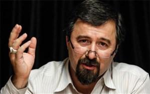 آیا کرونا «برساخت اجتماعی» در ایران است؟