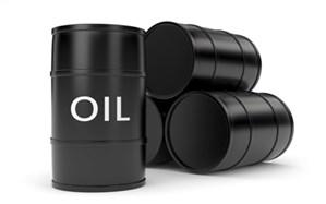 یک میلیون بشکه نفت ایرانی آماده ورود به بازار
