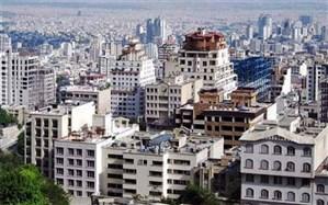 شکاف قیمتی مسکن در مناطق مختلف؛  املاک میانسال چه قیمتی دارند؟