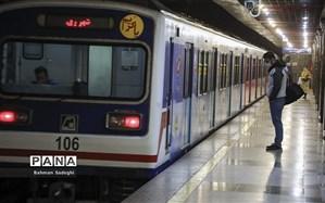 عملیات احداث متروی پردیس به زودی آغاز میشود