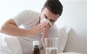 بیماری ایدز هم علائمی مانند سرماخوردگی دارد