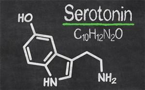در مورد هورمون مهم سروتونین و عوارض کمبودش چه میدانید؟