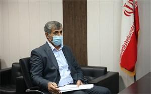 هیئت بازرسی انتخابات استان بوشهر تشکیل شد