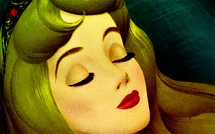 سندروم زیبای خفته را میشناسید؟
