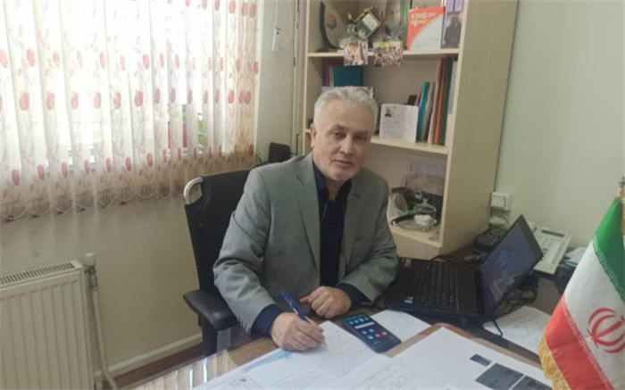 احمد رحمانی
