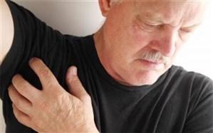 5 هشدار که سلامت شما را به خطر میاندازد
