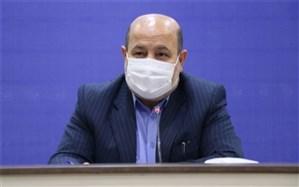 تیم نظارت بر نحوه اجرای مصوبات ستاد مقابله با کرونا در آذربایجان غربی تشکیل می شود