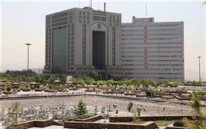 پاسخگویی ۲۴ ساعته وزارت راه و شهرسازی به سوالات شهروندان در خصوص سامانه املاک و اسکان