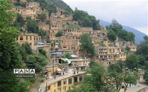 اجرای چندین طرح تولیدی و اقتصادی در مناطق روستایی گلستان