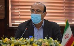 کلاسهای جمع بندی کنکور در سراسر استان برگزار می شود