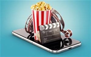 پخش آنلاین چه بر سر سینما میآورد؟