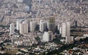بازار املاک تا ۲ میلیارد در پایتخت