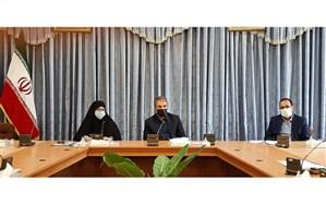 ۹۴ درصد نامزدهای شوراهای اسلامی شهر در اردبیل تایید صلاحیت شدند